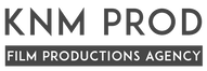 KNM Production