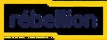 Rebellion_Logo-20-300x114.png