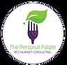 PP_RestuarantConsulting_Logo.png
