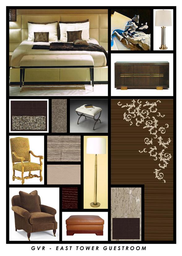 Guestrooms-1.jpg
