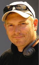 Director Randall Miller