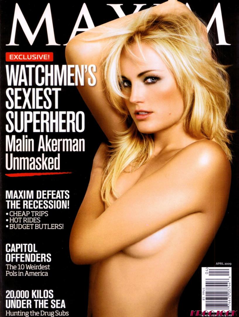 Maxim Mag.jpg