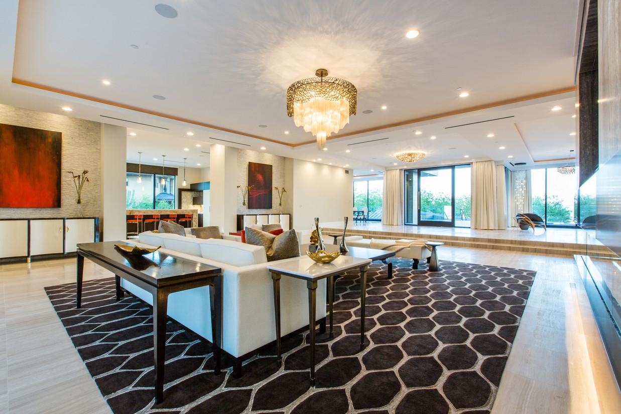 Living-Room_high_2295773.jpg