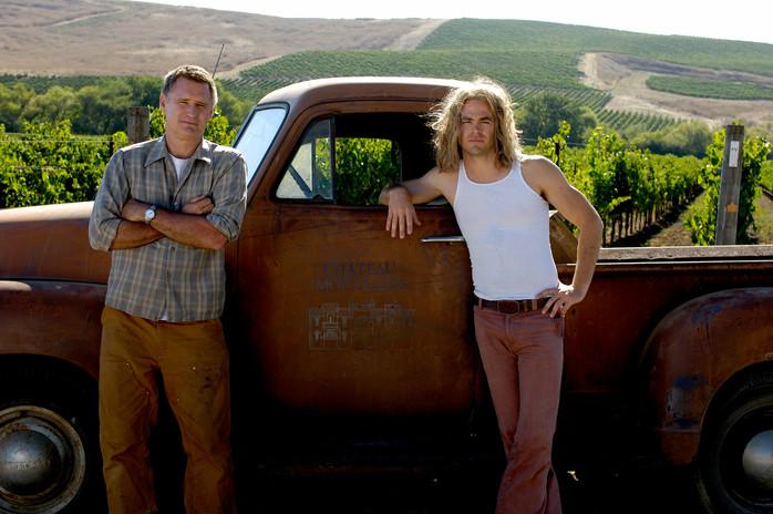 MT_Bill_Chris Truck.jpg