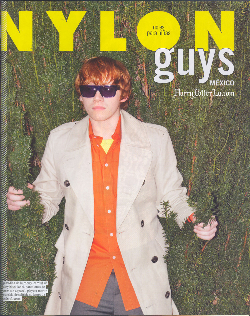 grint mag cover.jpg