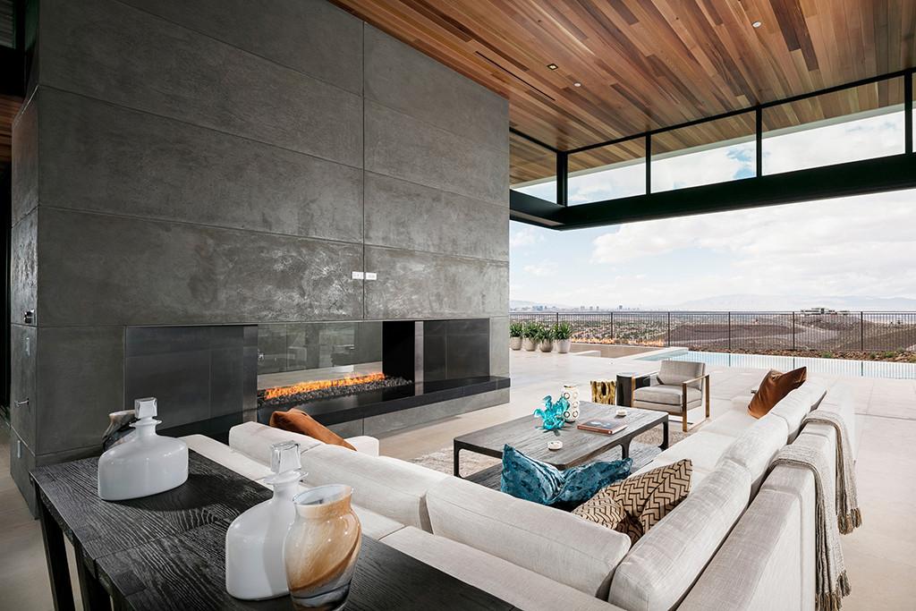 07.-Living-Room.jpg