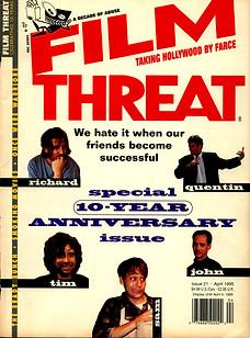 Film Threat