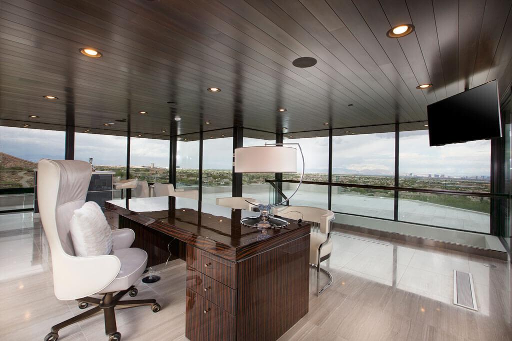 Glass-Loft-Strip-View1.jpg