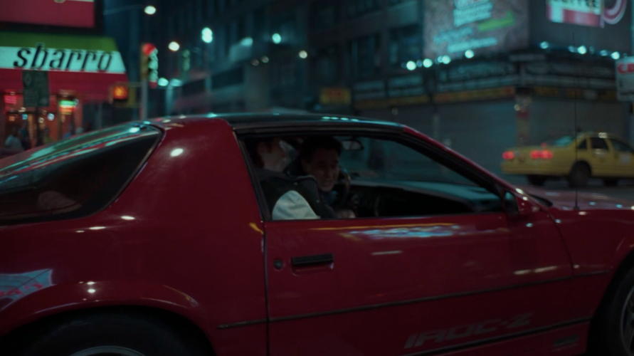 Red Car RuB.png