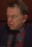 paulwilliams_edited.png