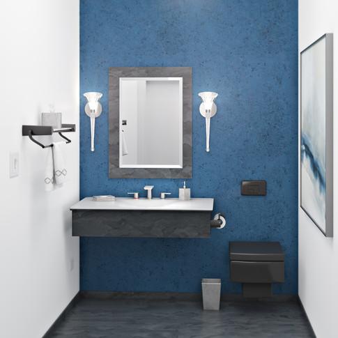 Guest Bathroom_v1.jpeg