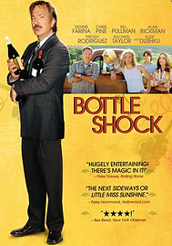 mt_bottle shock posterpng.png