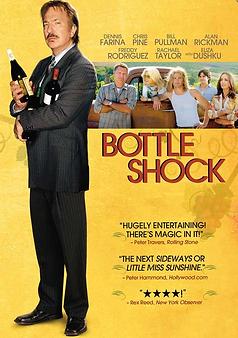 mt_bottle shock posterpng.png