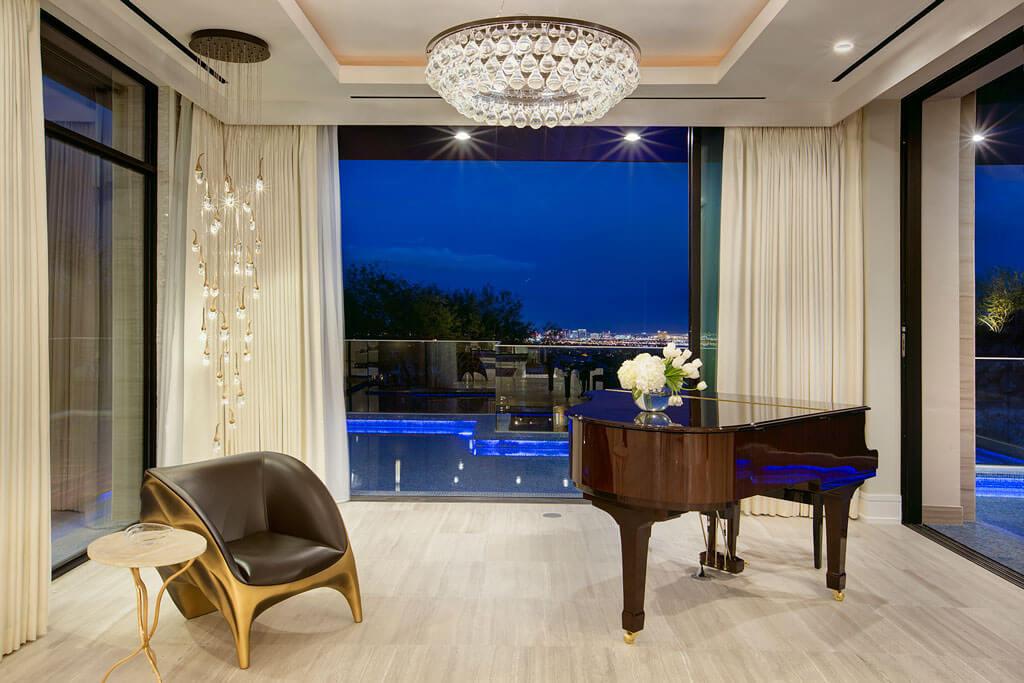 Living-Room-Seating-Area.jpg