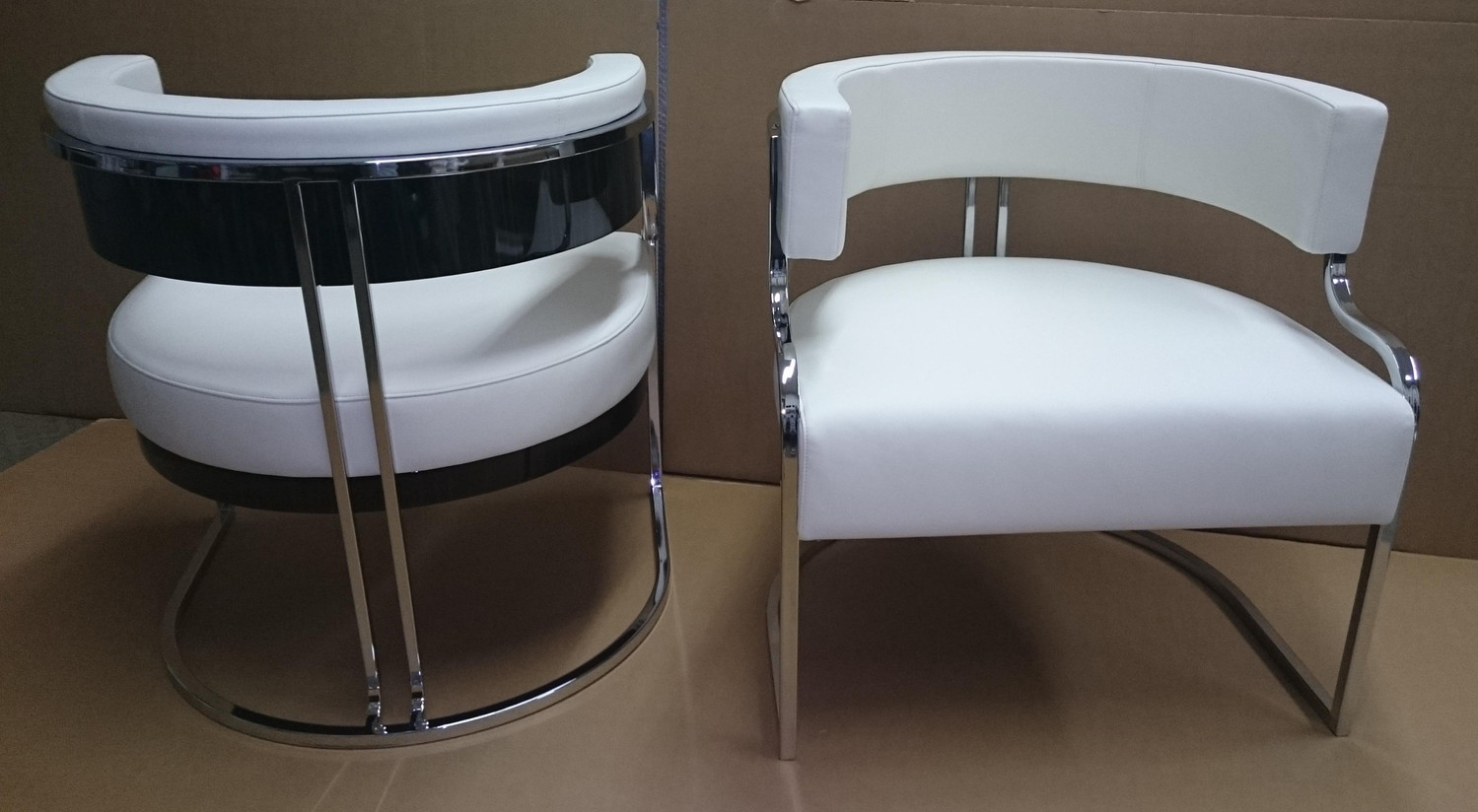 1843 MG100 completed chairs.jpg