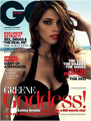 ashley-greene gq cover.jpg