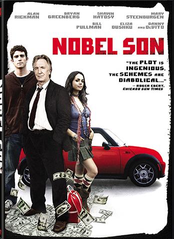 nobel-son.png