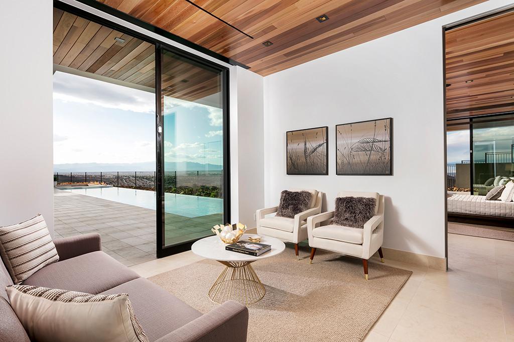 12.-Master-Living-Room.jpg