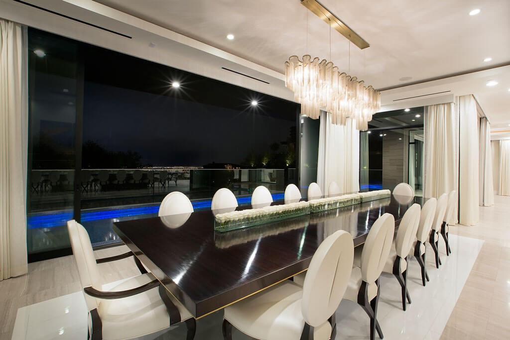 Formal-Dining-Room1.jpg