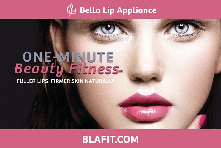 BLA_brand.jpg