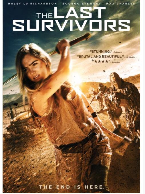 LastSurvivors.jpg.png