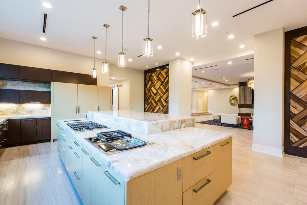 Kitchen_high_22957661.jpg