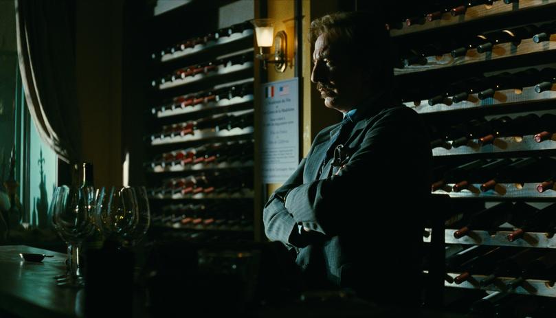 mt_allan_alone_in_wine_shop.0000003.tiff