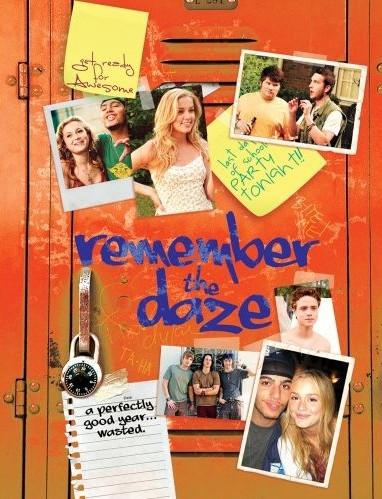 remember-the-daze-dvd1.jpg