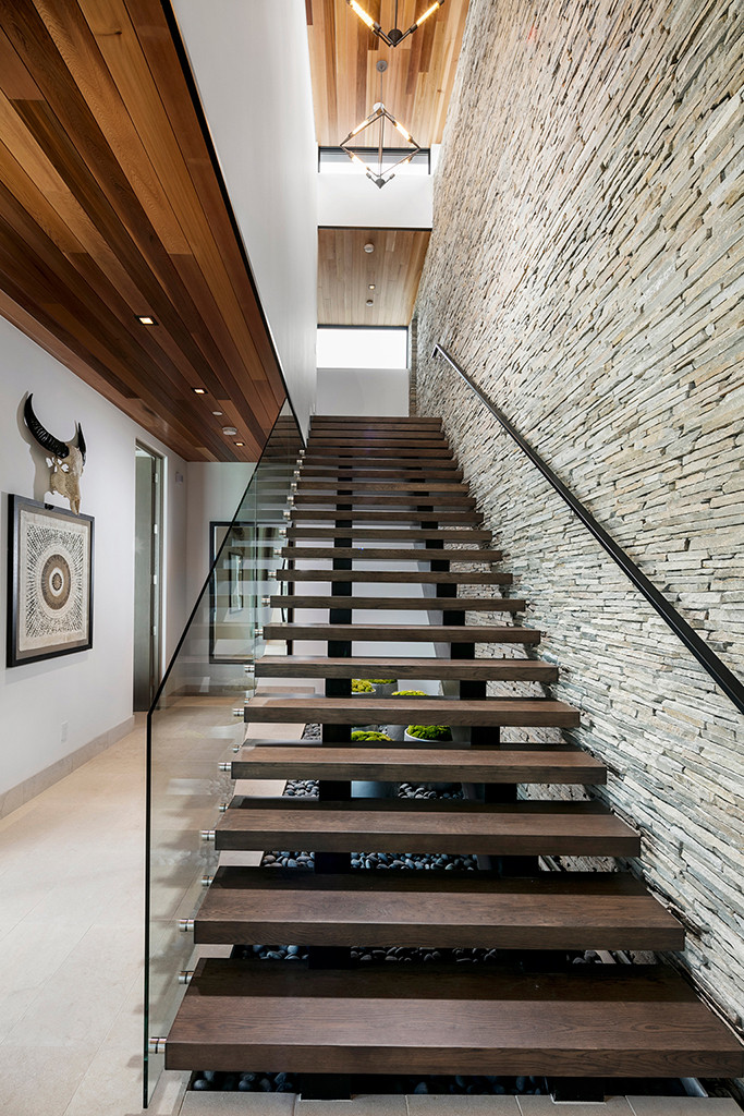 03.-Stairs.jpg