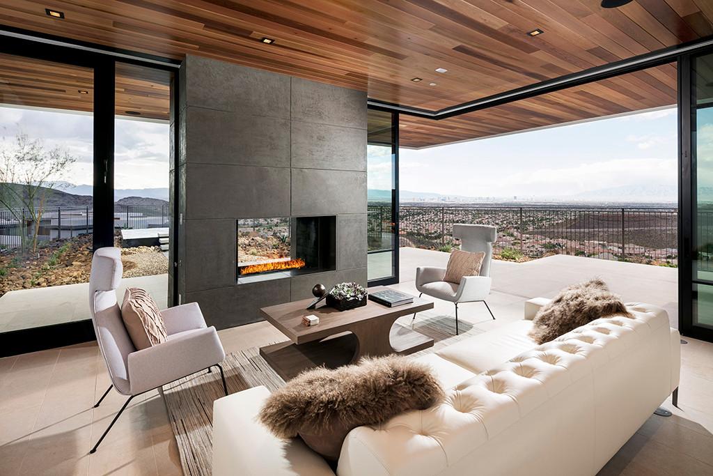 11.-Living-Room.jpg