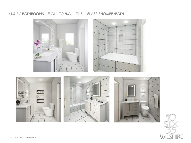 Wilshire_BigBoard_Interior_Bathsm.jpg
