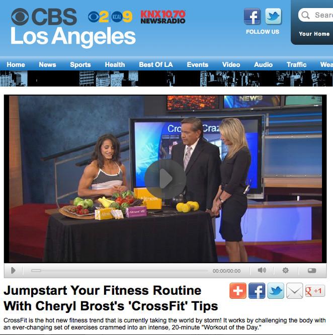 CherylCBS-LA-May-11.jpg