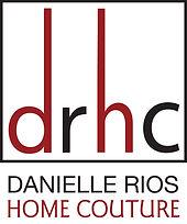 drhc logo.jpg