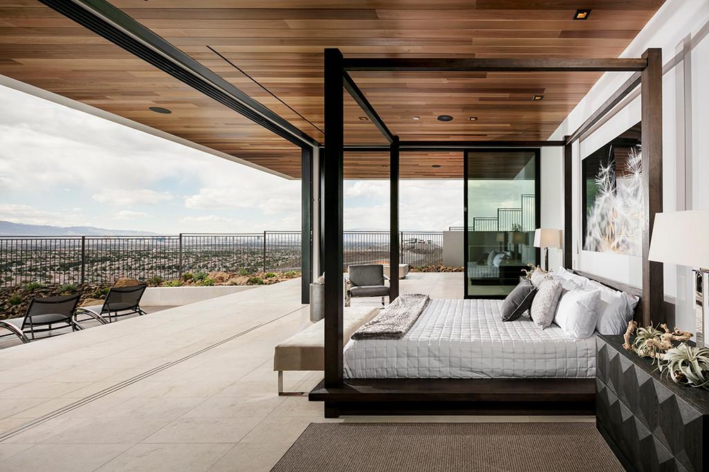 06.-Master-Bedroom.jpg