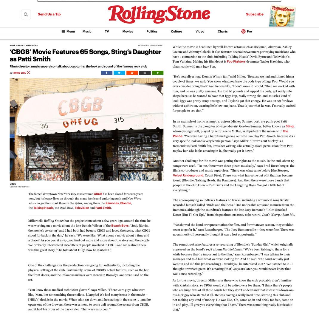 RollingStone_CBGB.jpg