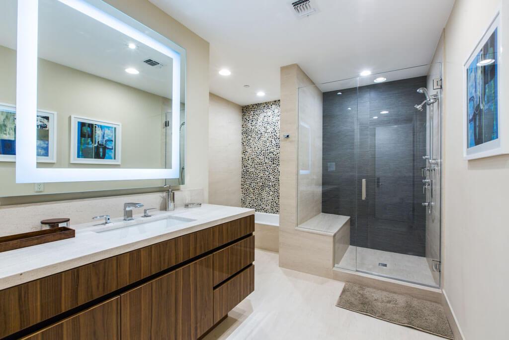 Guest-Bathroom-1.jpg
