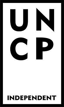 UNCP_FinalLogo_BW_422020.jpg