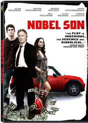mt_nobel son dvd(2).jpg