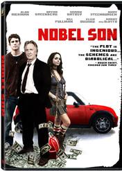 mt_nobel son dvd(2).jpg