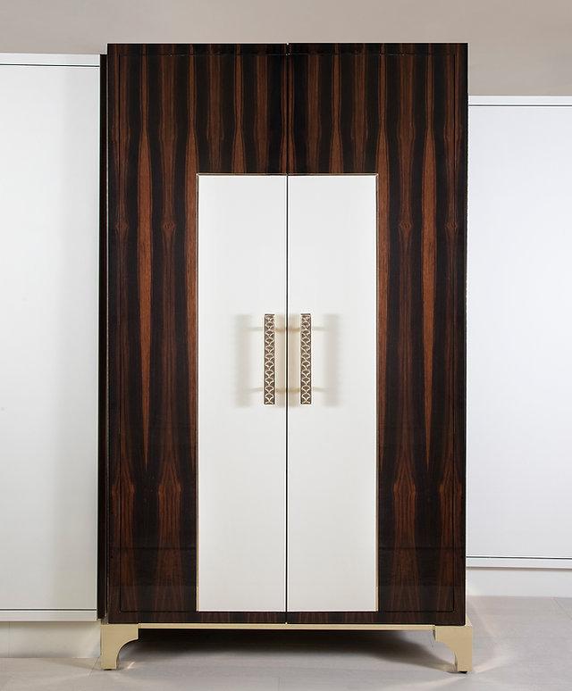 DRHC Manon Cabinet