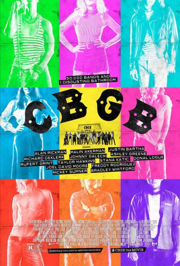 CBGB_OneSheet_Final.jpg