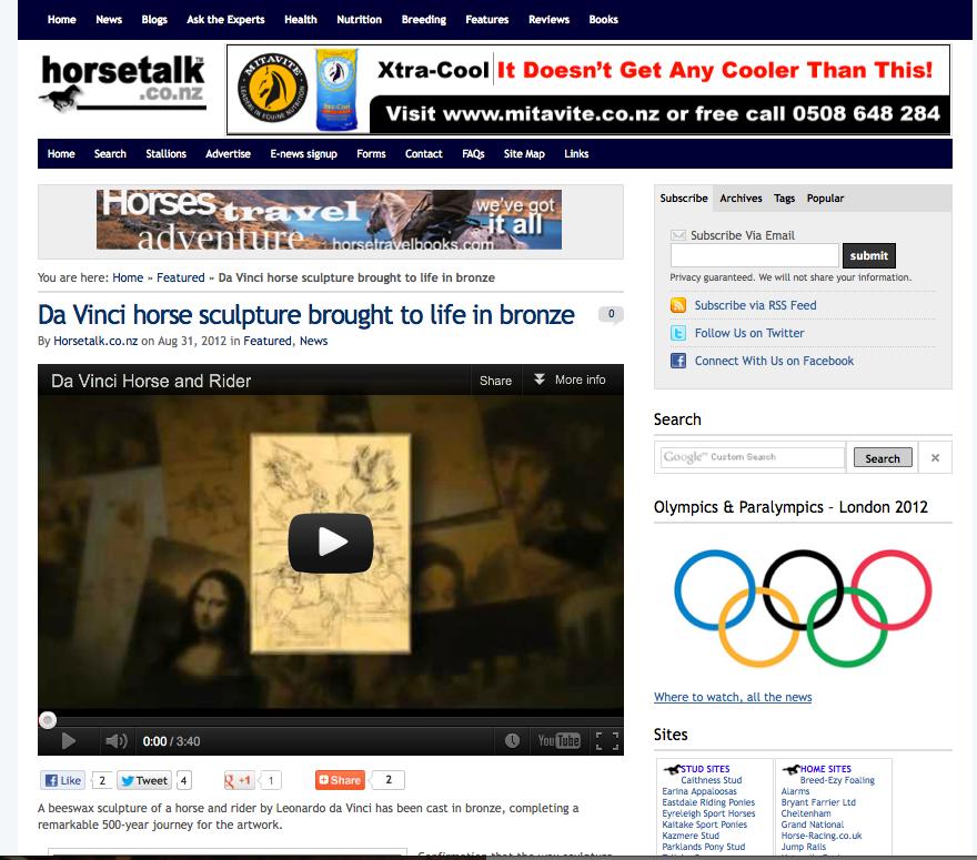 Screen Shot 2012-08-30 at 5.40.44 PM.png