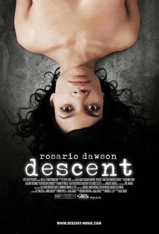 descent.jpg