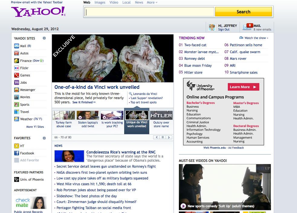 Screen Shot 2012-08-29 at 9.47.51 PM.png