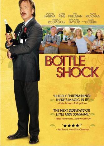 bottleshock.jpg