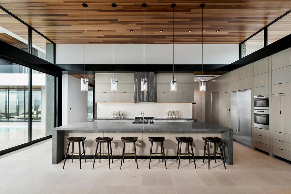 04.-Kitchen.jpg