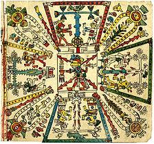 Codex 2.jpg