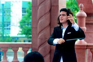 Julian Fueyo