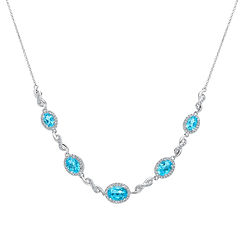 Topaz Necklace 4.jpg