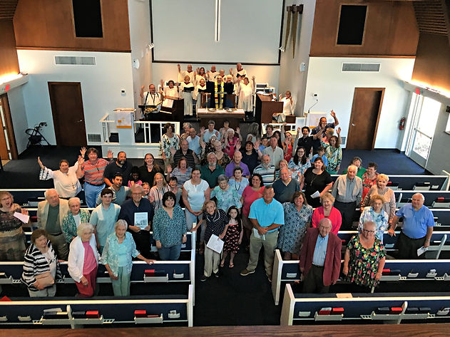 CFPC.HOMECOMING.5-19.POPE.jpg